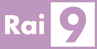Rai 9 Logo