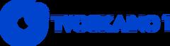 TVOskaino 1 2014