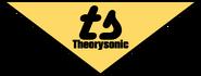Theorysonic 1961