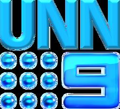 UNN-TV 2016