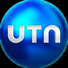 UTN Network Logo 2006