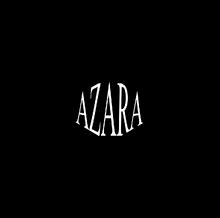 AZARA12