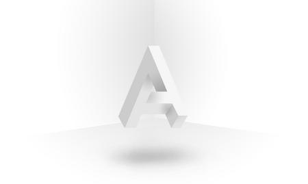 A Entertainment logo on-screen (no text)