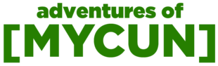 AdventuresofMYCUNlogo