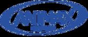 Animax Dubai (2001-2006)