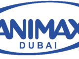 Animax (United Arab Emirates)