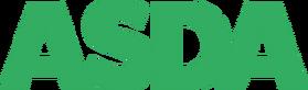 Asda 2003 logo