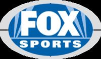 Fox Sports 2010