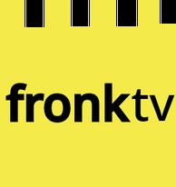 FronkTV