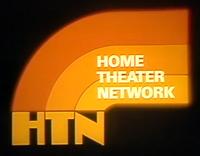 HTN1978