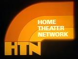 Home Theater Network (Vlokozu Union)