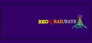 RKORailwaysTrain3