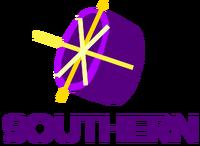 Southern 2004