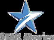 Star Movies Crenisa 2020