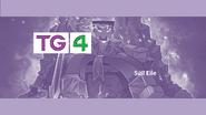 Tg4 1999-2004 spoof - herobrine