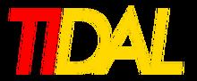 Tidal1990 color
