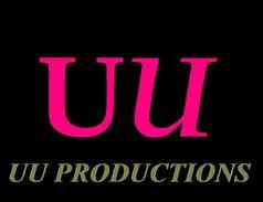 UU Productions