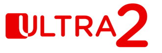 Ultra 2 Hungary