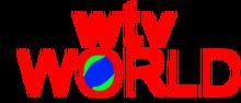 WTV World (1998-2001)