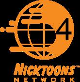 165px-4 Nicktoons Network