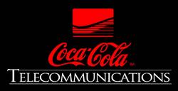 Coketel logo