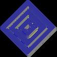 Diamond Television