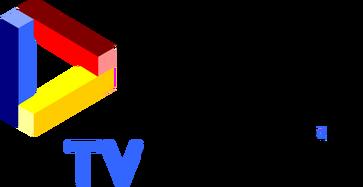 ETVP4