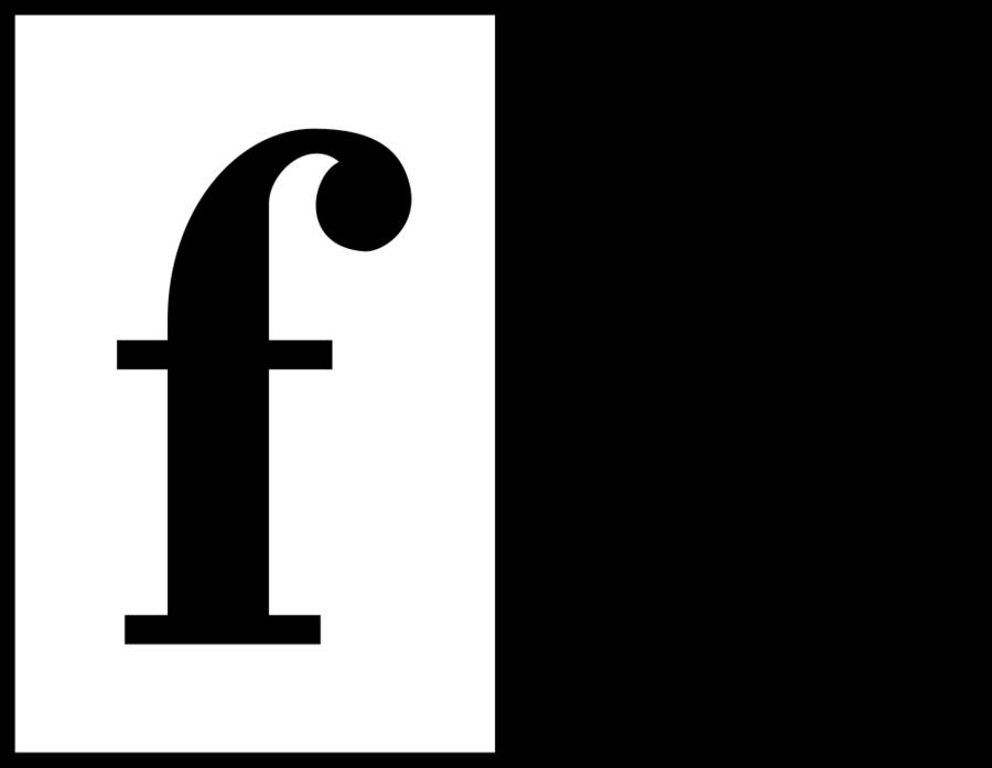 FX original logo (1)