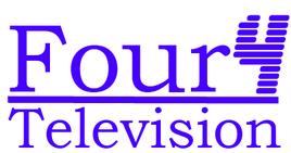 FourTelevision