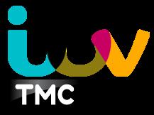 Itvtmc2016