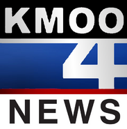 Kmoo+4+NEWS+logo+RENDERED2