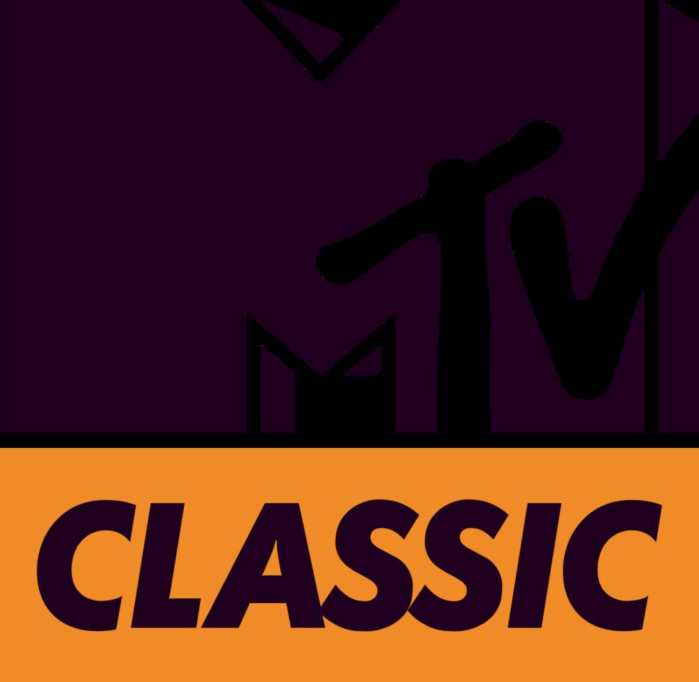 MTV Classic 2013