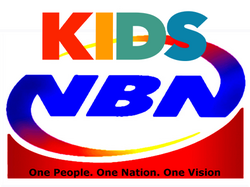 Nbn kids