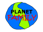 Planet Family
