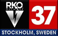 RKO Network 37 Stockholm