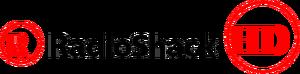 RadioShack HD logo