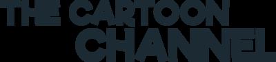 The Cartoon Channel 2001 logo