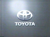 Toyota TVC 2005 - Hokusei Mujuki Kyojin and Shokugeki
