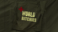 World Bitchies (from This Hour Has America's 22 Minutes)