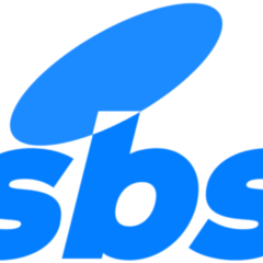 Seoul Broadcasting System