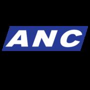ANC-2014