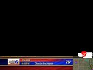 CER2 HD logo bug 21