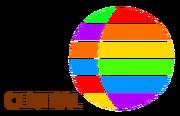 Central logo 2007