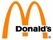 Donald's Restaurant (1969-2007)