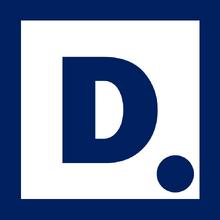 EKS Database 1997