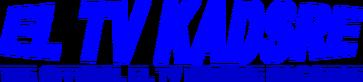ETVKM1973