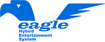 Eagle HES