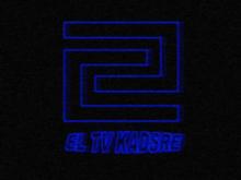 El TV Kadsre 2 Neon ID (1977-1979)