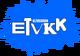 Etvkk12