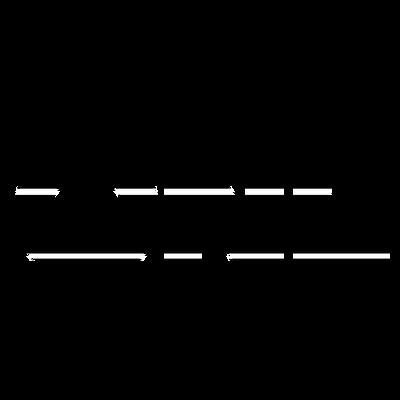 IIHQ1 Symbol 1986
